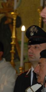 4 Novembre, Cirò Marina celebra la giornata dell'unità nazionale e delle forze armate (114)