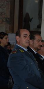 4 Novembre, Cirò Marina celebra la giornata dell'unità nazionale e delle forze armate (115)