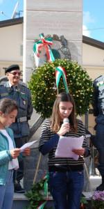 4 Novembre, Cirò Marina celebra la giornata dell'unità nazionale e delle forze armate (166)