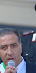 4 Novembre, Cirò Marina celebra la giornata dell'unità nazionale e delle forze armate (169)