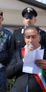 4 Novembre, Cirò Marina celebra la giornata dell'unità nazionale e delle forze armate (171)
