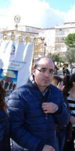 4 Novembre, Cirò Marina celebra la giornata dell'unità nazionale e delle forze armate (22)