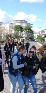 4 Novembre, Cirò Marina celebra la giornata dell'unità nazionale e delle forze armate (24)