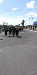 4 Novembre, Cirò Marina celebra la giornata dell'unità nazionale e delle forze armate (27)