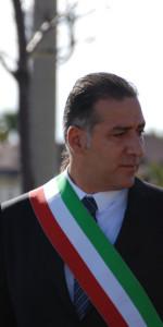 4 Novembre, Cirò Marina celebra la giornata dell'unità nazionale e delle forze armate (32)