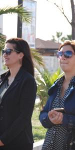 4 Novembre, Cirò Marina celebra la giornata dell'unità nazionale e delle forze armate (33)