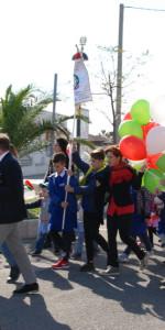 4 Novembre, Cirò Marina celebra la giornata dell'unità nazionale e delle forze armate (35)