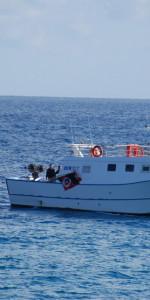 4 Novembre, Cirò Marina celebra la giornata dell'unità nazionale e delle forze armate (40)