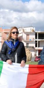 4 Novembre, Cirò Marina celebra la giornata dell'unità nazionale e delle forze armate (41)