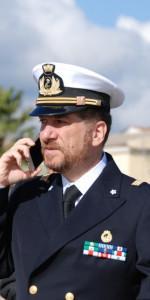 4 Novembre, Cirò Marina celebra la giornata dell'unità nazionale e delle forze armate (42)