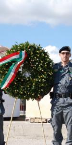 4 Novembre, Cirò Marina celebra la giornata dell'unità nazionale e delle forze armate (43)