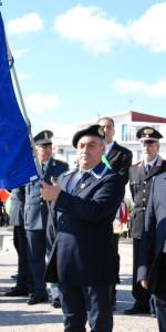 4 Novembre, Cirò Marina celebra la giornata dell'unità nazionale e delle forze armate (44)
