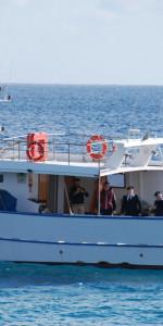 4 Novembre, Cirò Marina celebra la giornata dell'unità nazionale e delle forze armate (46)