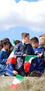 4 Novembre, Cirò Marina celebra la giornata dell'unità nazionale e delle forze armate (50)