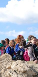 4 Novembre, Cirò Marina celebra la giornata dell'unità nazionale e delle forze armate (51)