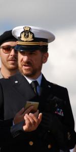 4 Novembre, Cirò Marina celebra la giornata dell'unità nazionale e delle forze armate (58)
