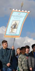 4 Novembre, Cirò Marina celebra la giornata dell'unità nazionale e delle forze armate (60)