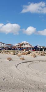 4 Novembre, Cirò Marina celebra la giornata dell'unità nazionale e delle forze armate (62)