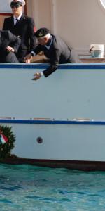 4 Novembre, Cirò Marina celebra la giornata dell'unità nazionale e delle forze armate (66)