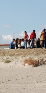4 Novembre, Cirò Marina celebra la giornata dell'unità nazionale e delle forze armate (69)
