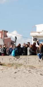 4 Novembre, Cirò Marina celebra la giornata dell'unità nazionale e delle forze armate (70)