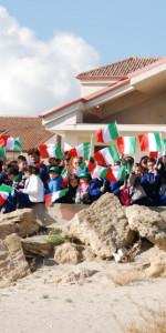4 Novembre, Cirò Marina celebra la giornata dell'unità nazionale e delle forze armate (72)