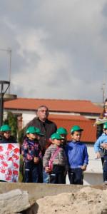 4 Novembre, Cirò Marina celebra la giornata dell'unità nazionale e delle forze armate (79)