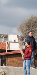 4 Novembre, Cirò Marina celebra la giornata dell'unità nazionale e delle forze armate (80)