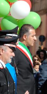 4 Novembre, Cirò Marina celebra la giornata dell'unità nazionale e delle forze armate (88)