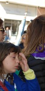4 Novembre, Cirò Marina celebra la giornata dell'unità nazionale e delle forze armate (97)
