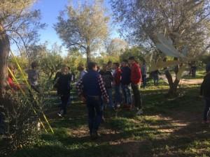 All'Istituto Tecnico Agrario di Rossano una giornata sulla biodiversità (4)