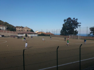 Calcio Cirò vs Kennedy JF 5-2 (2)