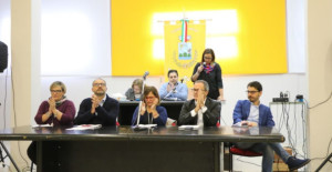 Cariati, Consiglio approva la microzonazione sismica e il piano emergenza protezione civile (2)