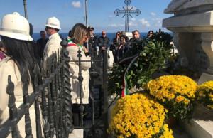 Cariati celebra la Festa delle Forze Armate e dell'Unità d'Italia (3)