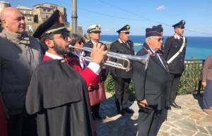 Cariati celebra la Festa delle Forze Armate e dell'Unità d'Italia (5)