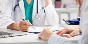 Certificazione medica da esibire in caso di visite specialistiche del personale scolastico