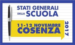 Evento nazionale per la Scuola del futuro a Cosenza