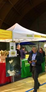 Grande festa per il giorno di San Martino a Cirò Marina (11)