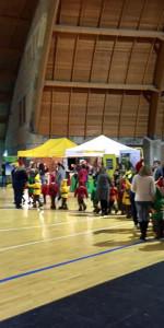 Grande festa per il giorno di San Martino a Cirò Marina (14)
