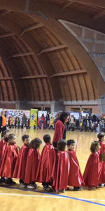 Grande festa per il giorno di San Martino a Cirò Marina (23)