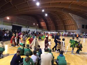 Grande festa per il giorno di San Martino a Cirò Marina (24)