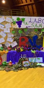 Grande festa per il giorno di San Martino a Cirò Marina (34)