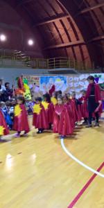 Grande festa per il giorno di San Martino a Cirò Marina (36)