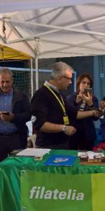 Grande festa per il giorno di San Martino a Cirò Marina (38)