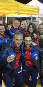 Grande festa per il giorno di San Martino a Cirò Marina (42)