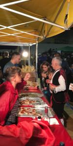 Grande festa per il giorno di San Martino a Cirò Marina (8)