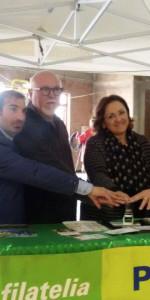 Grande festa per il giorno di San Martino a Cirò Marina (9)