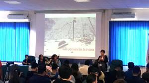Gruppo Emergency Cosenza al Panella-Vallauri di Reggio Calabria - 21 ottobre 2017_05