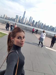 Ida Miceli 3