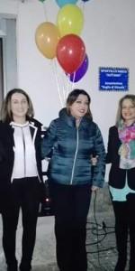 Inaugurato a Torre Melissa lo Sportello amico autismo (3)